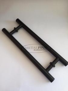 http://www.metalfinoacabamentos.com.br/view/_upload/produto/66/miniD_154833447740cm---01.jpg