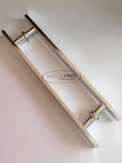 http://www.metalfinoacabamentos.com.br/view/_upload/produto/67/154833457640cm---01.jpg