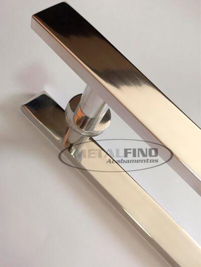 http://www.metalfinoacabamentos.com.br/view/_upload/produto/67/154833460240cm---03.jpg