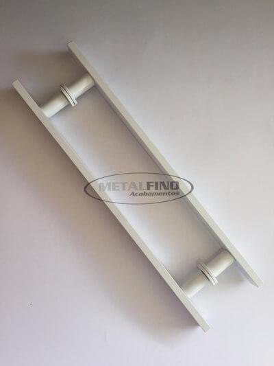 http://www.metalfinoacabamentos.com.br/view/_upload/produto/68/154833466940cm---01.jpg