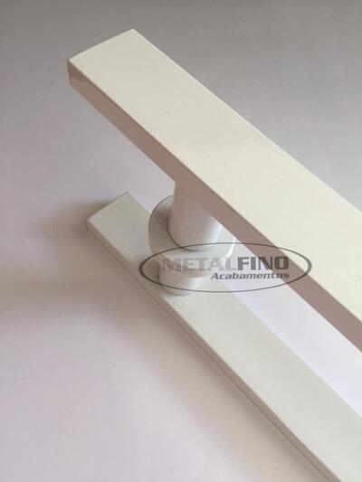http://www.metalfinoacabamentos.com.br/view/_upload/produto/68/154833469840cm---03.jpg