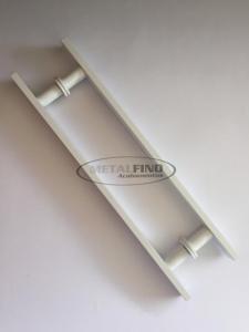 http://www.metalfinoacabamentos.com.br/view/_upload/produto/68/miniD_154833466940cm---01.jpg