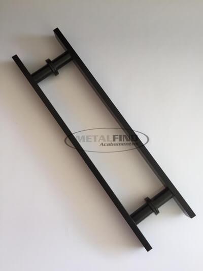 http://www.metalfinoacabamentos.com.br/view/_upload/produto/69/154833477840cm---01.jpg