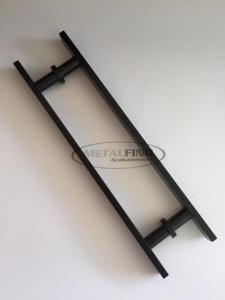http://www.metalfinoacabamentos.com.br/view/_upload/produto/69/miniD_154833477840cm---01.jpg