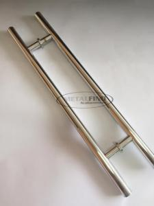 http://www.metalfinoacabamentos.com.br/view/_upload/produto/70/miniD_154833488460cm---01.jpg