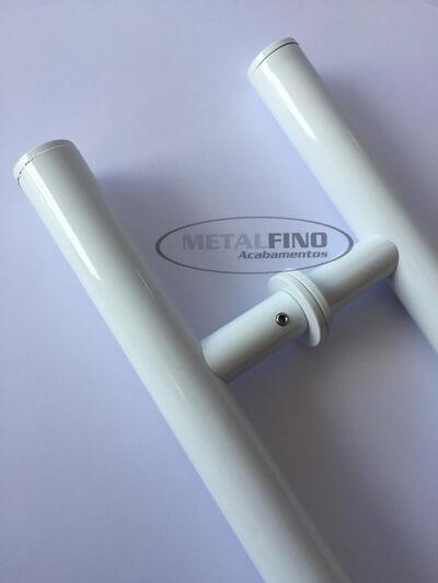http://www.metalfinoacabamentos.com.br/view/_upload/produto/72/154833518060cm---03.jpg