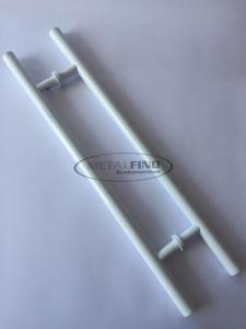 http://www.metalfinoacabamentos.com.br/view/_upload/produto/72/miniD_154833514160cm---01.jpg