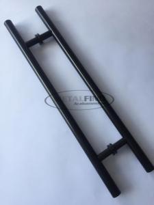 http://www.metalfinoacabamentos.com.br/view/_upload/produto/73/miniD_154833543660cm---01.jpg