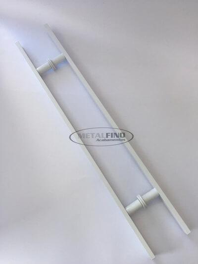 http://www.metalfinoacabamentos.com.br/view/_upload/produto/79/154843193560cm---01.jpg
