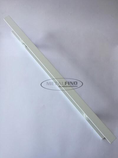 http://www.metalfinoacabamentos.com.br/view/_upload/produto/79/154843194860cm---02.jpg