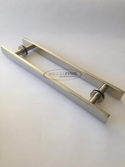 http://www.metalfinoacabamentos.com.br/view/_upload/produto/80/154843253740cm---1---barra-30x10.jpg