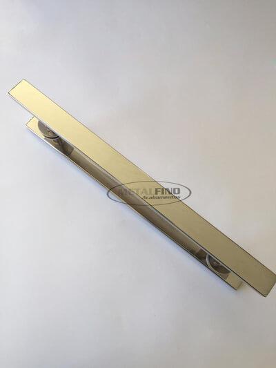 http://www.metalfinoacabamentos.com.br/view/_upload/produto/80/154843255240cm---2---barra-30x10.jpg
