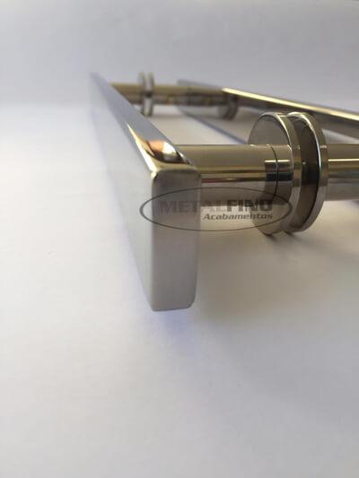 http://www.metalfinoacabamentos.com.br/view/_upload/produto/80/154843258240cm---4---barra-30x10.jpg