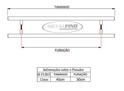 http://www.metalfinoacabamentos.com.br/view/_upload/produto/80/1548432596informacao-puxador--40cm.jpg