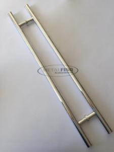 http://www.metalfinoacabamentos.com.br/view/_upload/produto/83/miniD_154869083380cm-01.jpg
