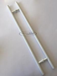 http://www.metalfinoacabamentos.com.br/view/_upload/produto/87/miniD_154869159280cm-branco-01.jpg