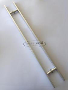 http://www.metalfinoacabamentos.com.br/view/_upload/produto/89/miniD_154869232880cm-01.jpg