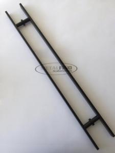 http://www.metalfinoacabamentos.com.br/view/_upload/produto/92/miniD_154869276080cm-preto-01.jpg