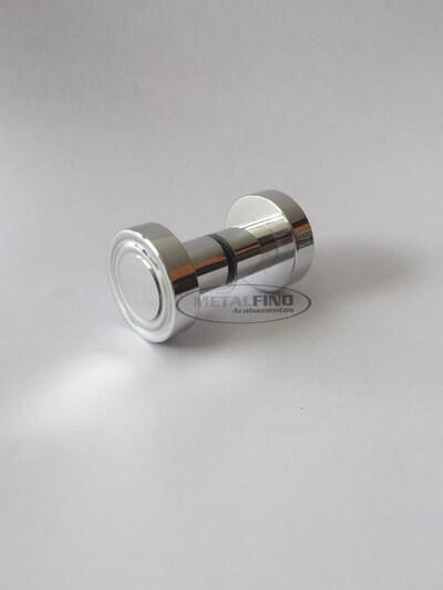 http://www.metalfinoacabamentos.com.br/view/_upload/produto/93/15486938361__-e-meia-01.jpg