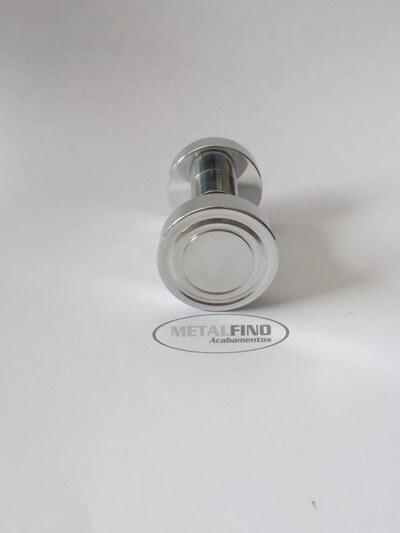 http://www.metalfinoacabamentos.com.br/view/_upload/produto/93/15486938501__-e-meia-02.jpg