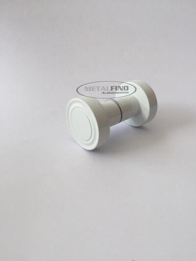 http://www.metalfinoacabamentos.com.br/view/_upload/produto/94/1548693977branco-1__-e-meia-01.jpg