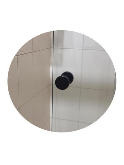http://www.metalfinoacabamentos.com.br/view/_upload/produto/95/162766985608.jpg
