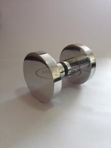 http://www.metalfinoacabamentos.com.br/view/_upload/produto/96/miniD_154869961801.jpg