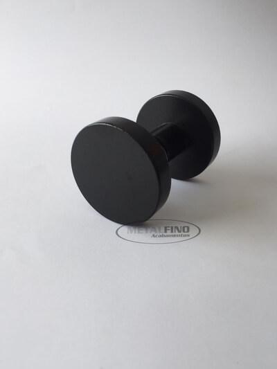 http://www.metalfinoacabamentos.com.br/view/_upload/produto/97/154869976804.jpg