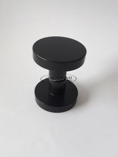 http://www.metalfinoacabamentos.com.br/view/_upload/produto/97/154869978205.jpg