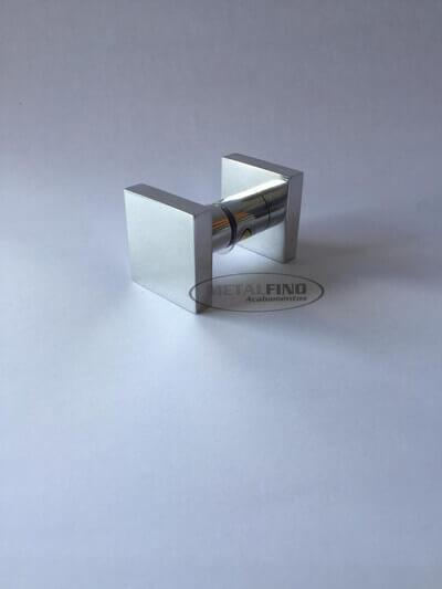 http://www.metalfinoacabamentos.com.br/view/_upload/produto/98/1548700381quadrado-01.jpg