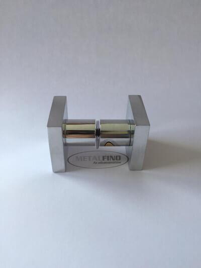 http://www.metalfinoacabamentos.com.br/view/_upload/produto/98/1548700397quadrado-02.jpg