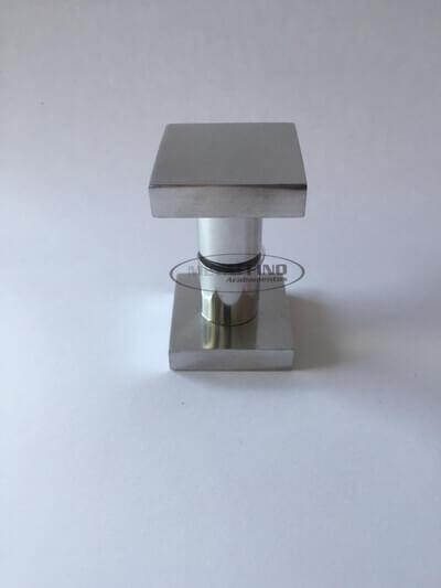 http://www.metalfinoacabamentos.com.br/view/_upload/produto/98/1548700412quadrado-03.jpg